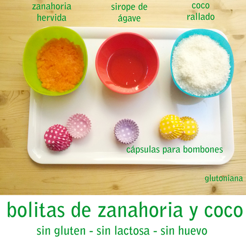 bolitas_zanahoria_coco_ingredientes_glutoniana_