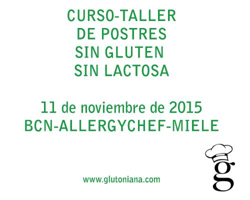 curso_postres_miele_allergychef_glutoniana