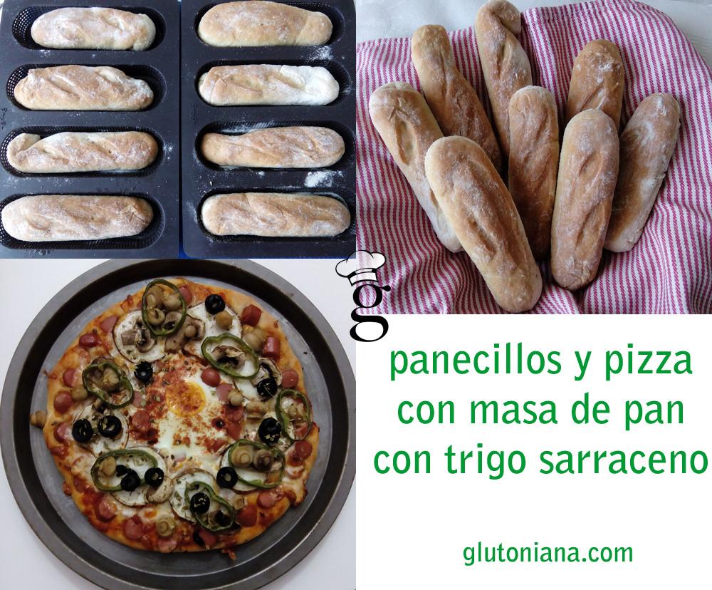 panecillos_pizza_trigo_sarraceno_glutoniana5