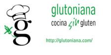 cartell-allargat-glutoniana-300x150