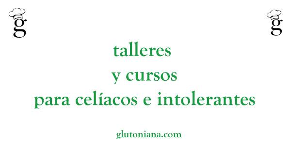 cursos_glutoniana