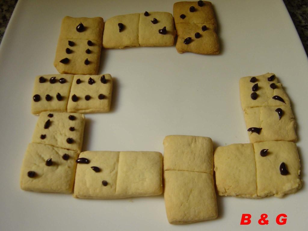 domino-3