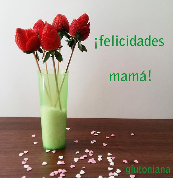 felicidades_mama_glutoniana