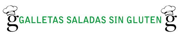 galletas_saladas_singluten_glutoniana