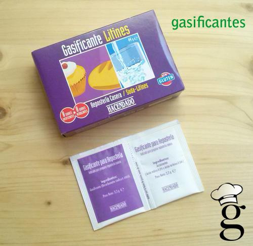 gasificante_singluten_glutoniana2