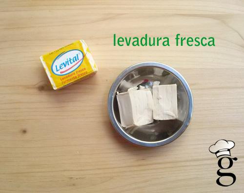 levadura_fresca_singluten_glutoniana2