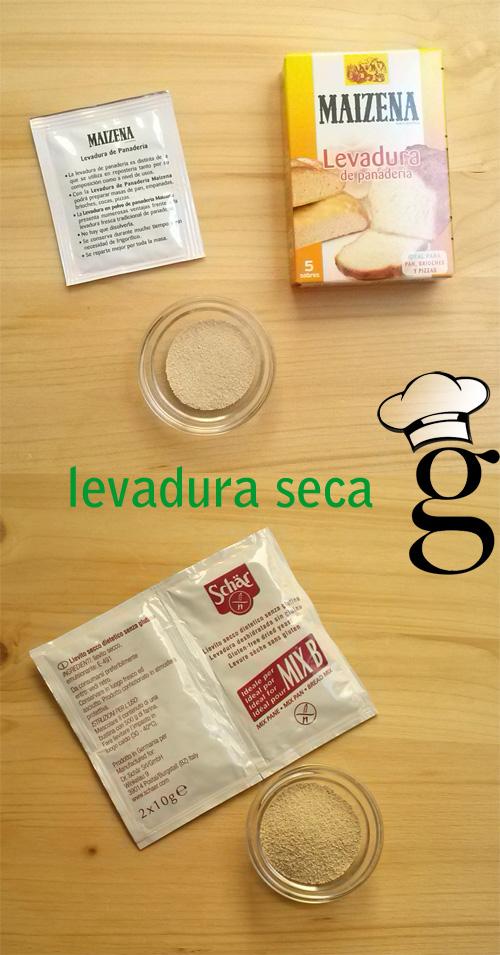 levadura_seca_singluten_glutoniana3