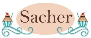 logo_pasteleria_sacher_calahorra