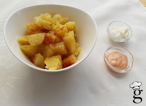 patatas_bravas_microondas_vaporera_lekue_glutoniana1