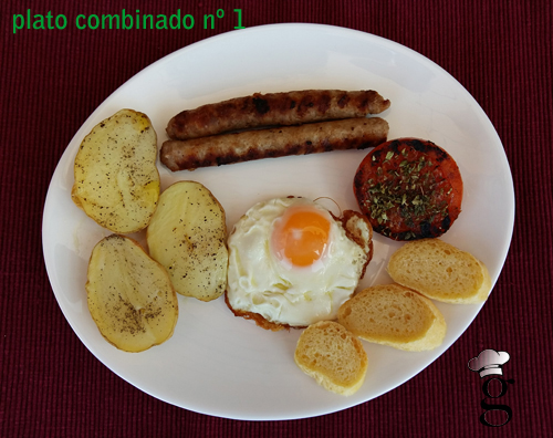 plato_combinado_1_glutoniana