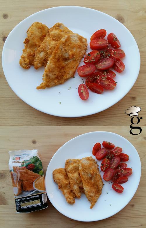 plato_combinado_2_pollo_rebozado_cherry_glutoniana
