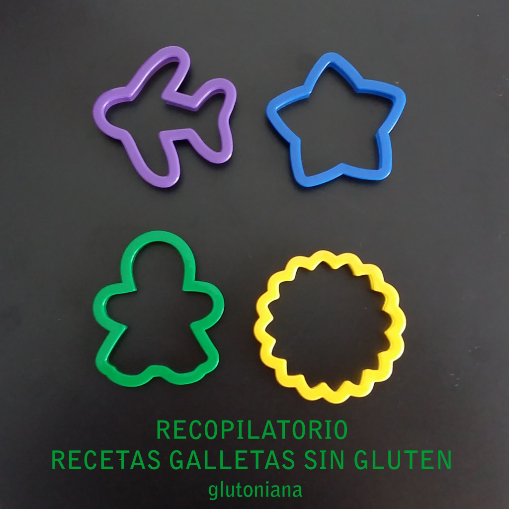 recopilatorio_galletas_singluten_glutoniana