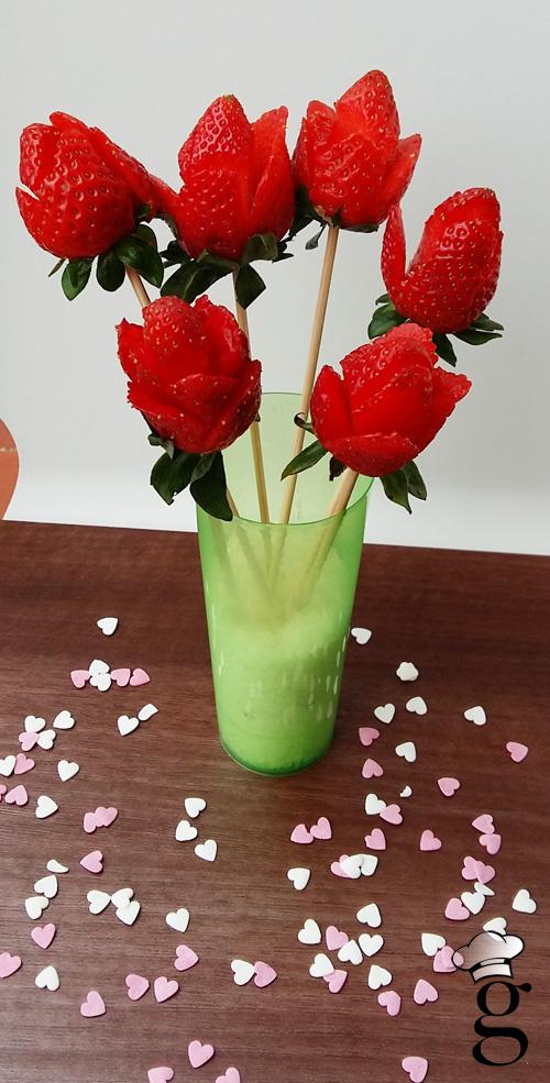 rosas_fresas_fresones_glutoniana1