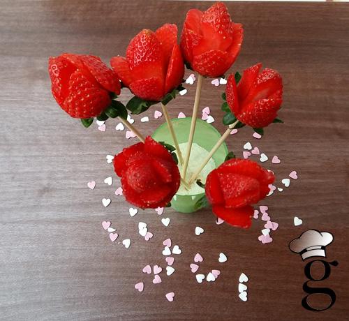 rosas_fresas_fresones_glutoniana2