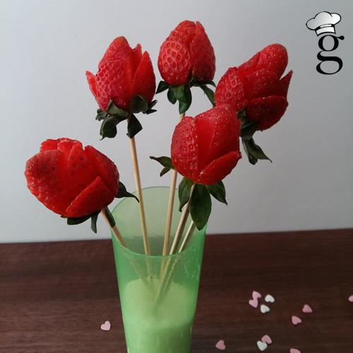 rosas_fresas_fresones_glutoniana3