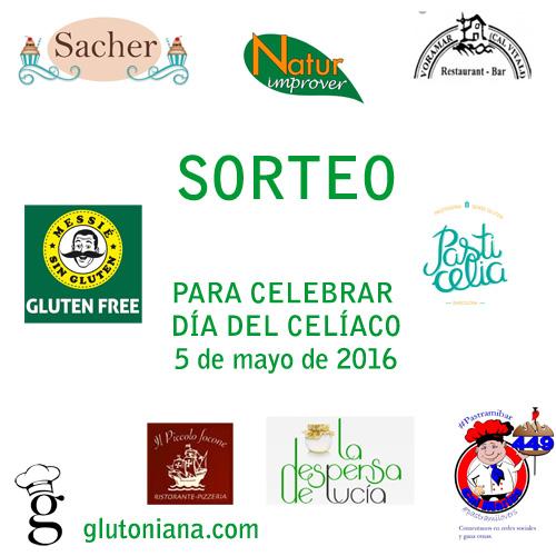 sorteo_celiaco_mayo_2016_glutoniana