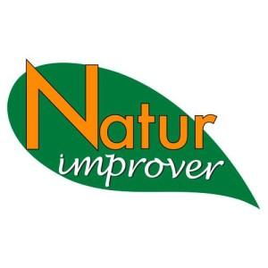 Natur Improver – Productos sin gluten