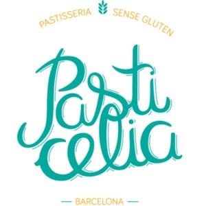 Pasticelia – Barcelona