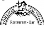 Restaurante Cal Vitali – Altafulla