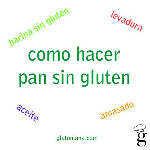 como_hacer_pan_singluten_glutoniana_blog