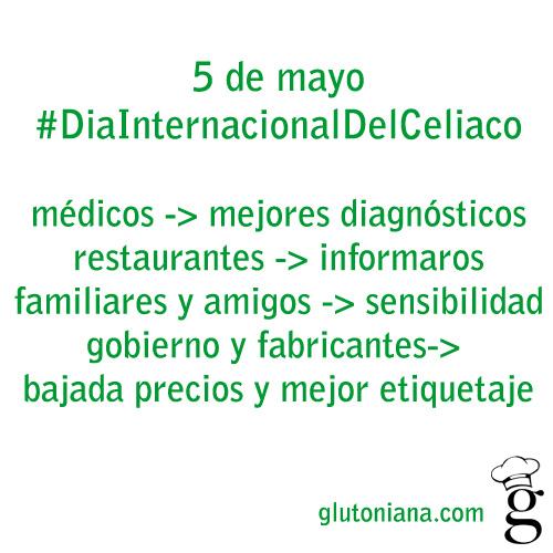 dia-celiaco_2016_glutoniana