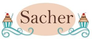 Pastelería Sacher – Calahorra