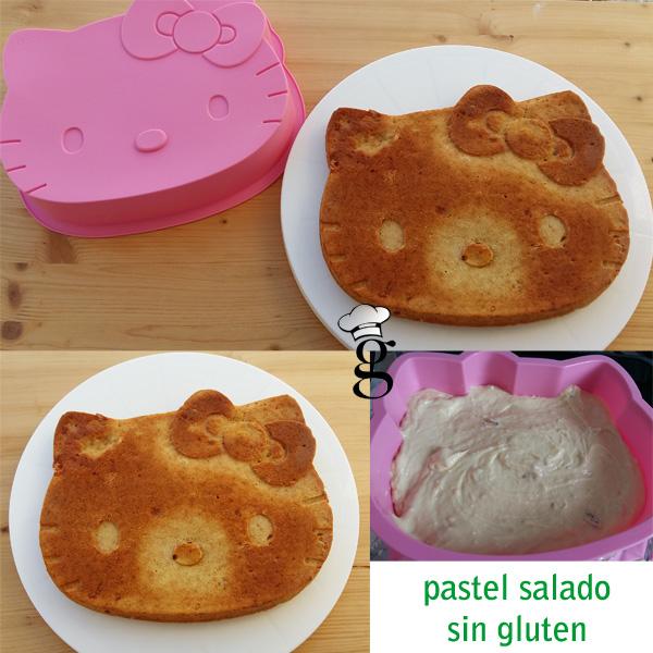 pastel_salado_singluten_kitty_glutoniana3