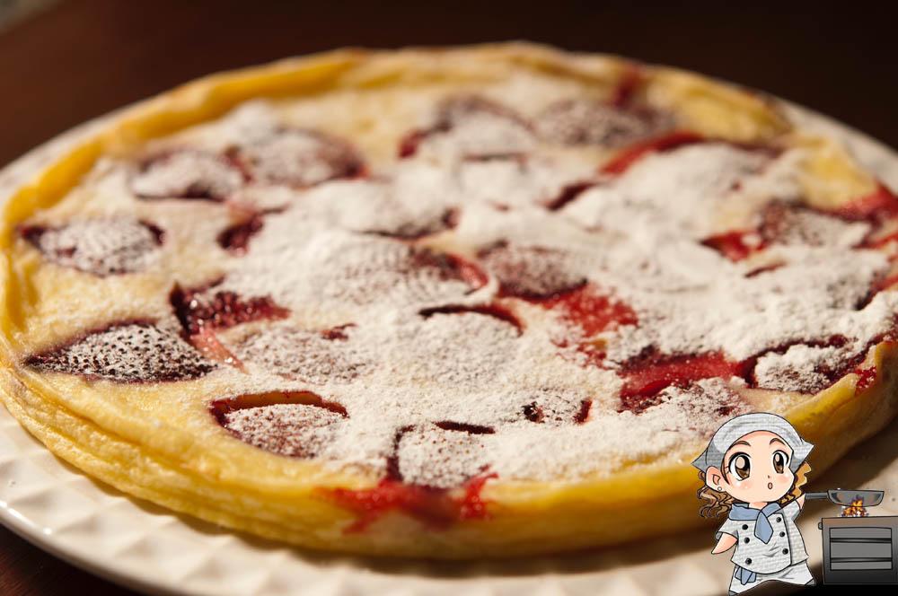 pastel_sencillo_fresas_2