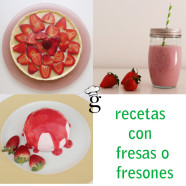 recetas_fresas_fresones_glutoniana