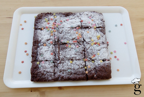 brownie_mix_singluten_udis_glutoniana1