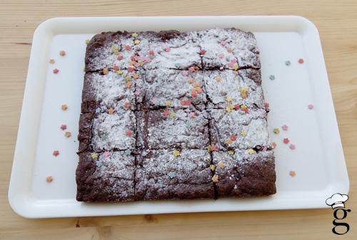 brownie_mix_singluten_udis_glutoniana1