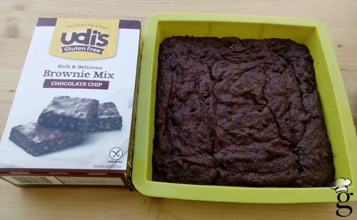 brownie_mix_singluten_udis_glutoniana2