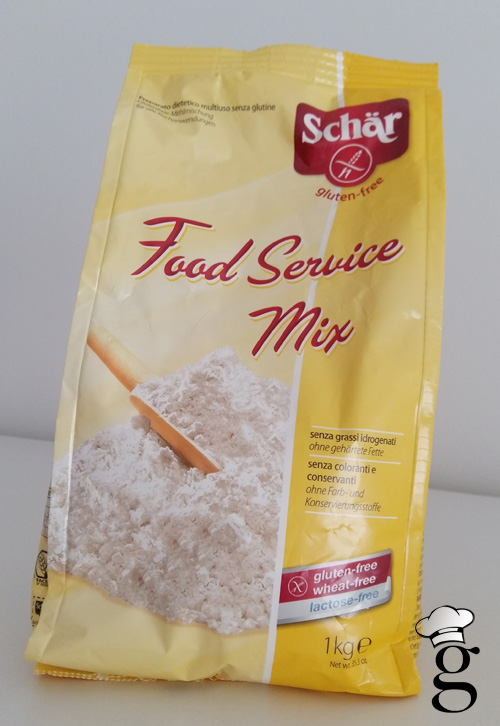 harina_food_service_mix_schar_glutoniana