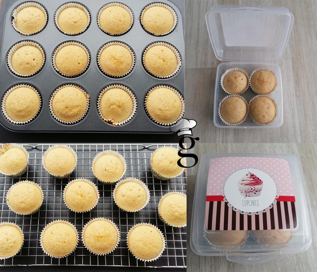 magdalenas_cupcakes_glutoniana_2
