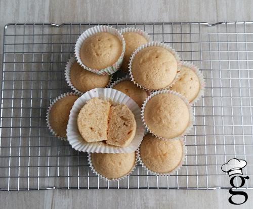 magdalenas_cupcakes_glutoniana_3