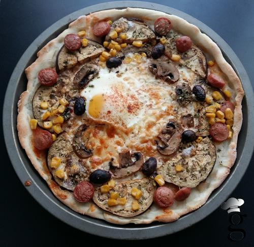 masa_pizza_singluten_foodservice_glutoniana1