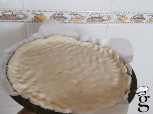 masa_pizza_singluten_foodservice_glutoniana2