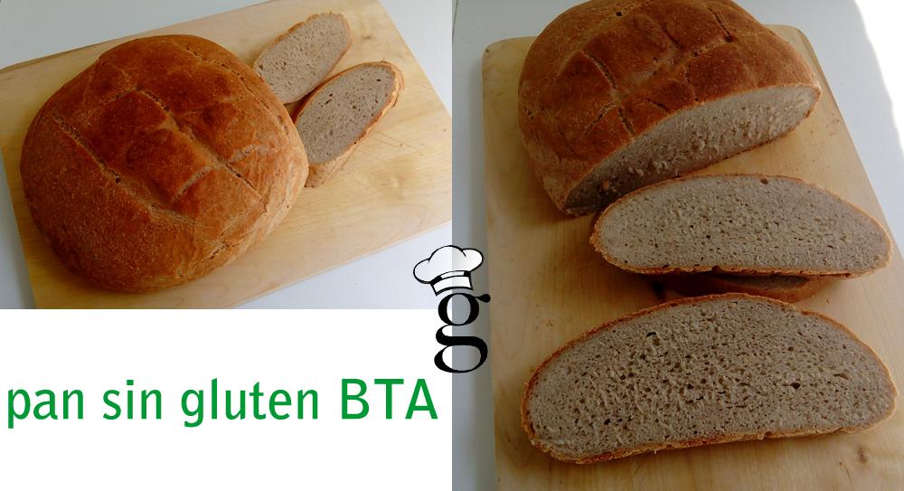Mismos ingredientes pero cocido el pan en el horno dentro de la bolsa de asar. Clicando en la foto llegáis a la receta :)