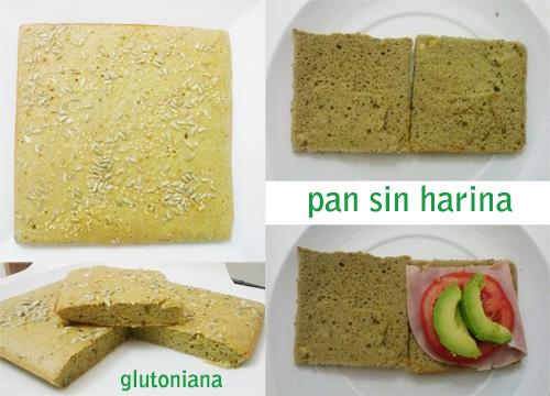 pan_sinharina_2ingredientes_glutoniana