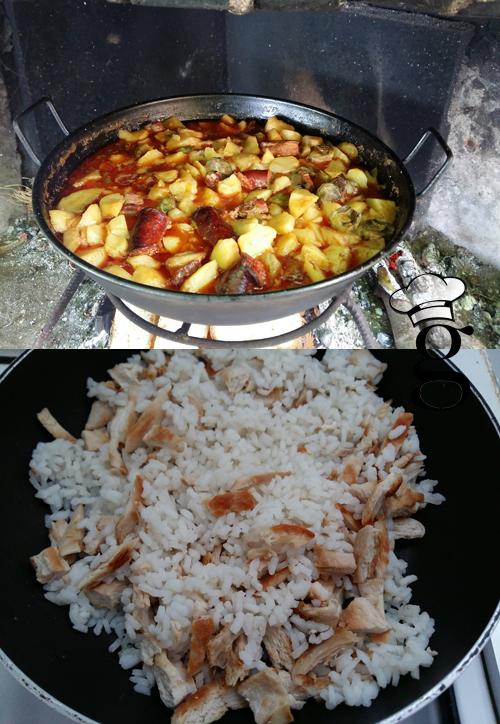 patatas_riojana_calahorra_glutoniana