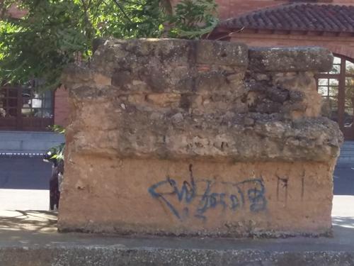 piedra_romana_calahorra_glutoniana
