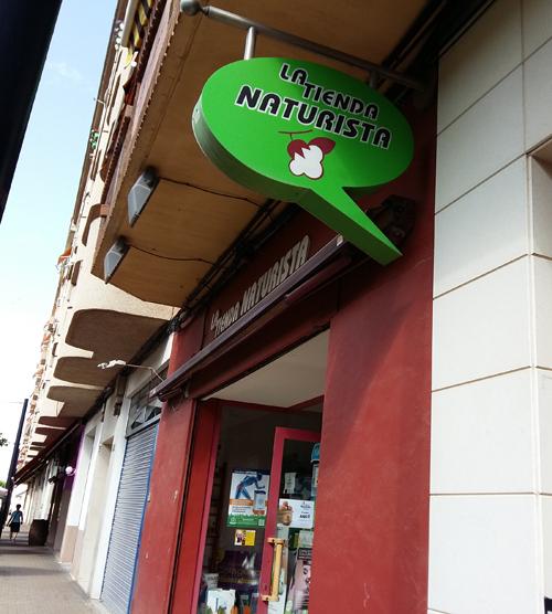 tienda_naturista_calahorra_glutoniana