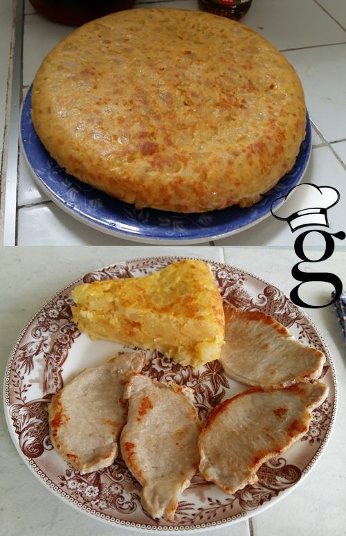 tortilla_calahorra_glutoniana