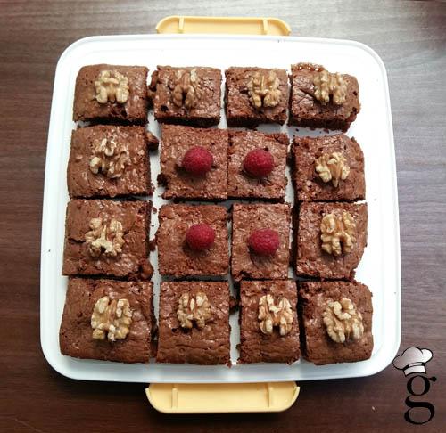 brownie_nueces_glutoniana1