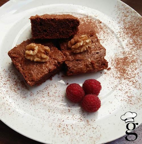 brownie_nueces_glutoniana2