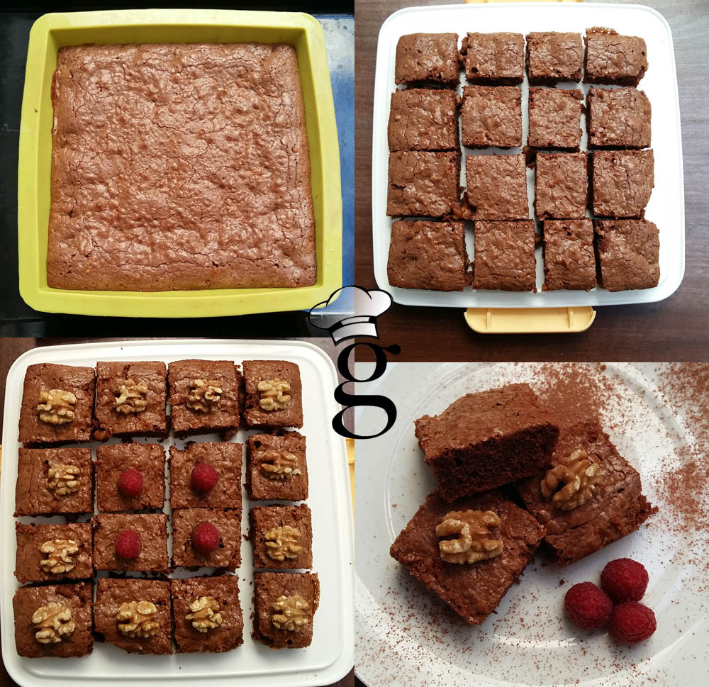 brownie_nueces_glutoniana_3