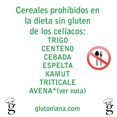 cereales_prohibidos_glutoniana