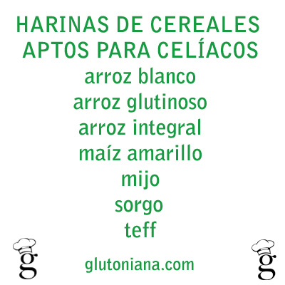 cereales_singluten_glutoniana
