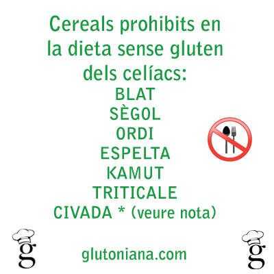 cereals_prohibits_celiacs_glutoniana