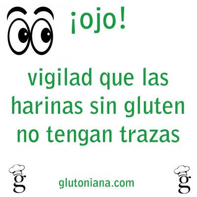 cuidado_trazas_harinas_glutoniana